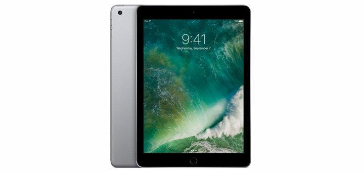 Planshet-apple-ipad-wi-fi-32-gb-mp2f2-space-gray-seryj-kosmos