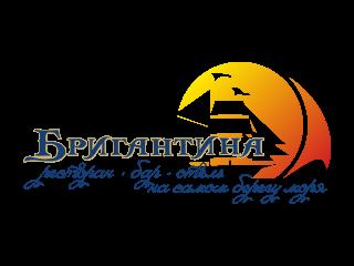 Brigantina_logo-1