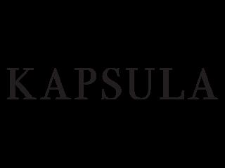 Kapsula_logo_new_320_width