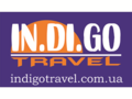 Indigo-logotip