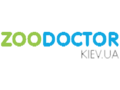Zoodoctor-logo