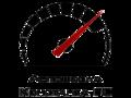 Avtoconstschool-logo