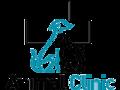 Animal-clinic-logo