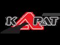 Karat-logo