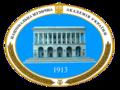 Nmau-logo