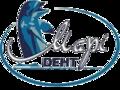 Marident-logo