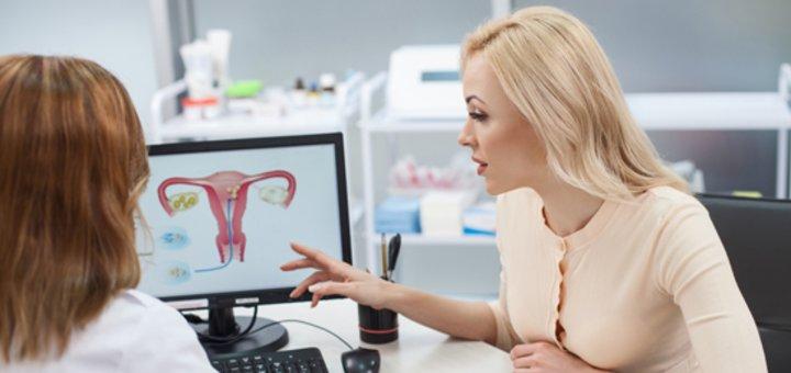 Ки ки на приеме у гинеколога фото 462-715