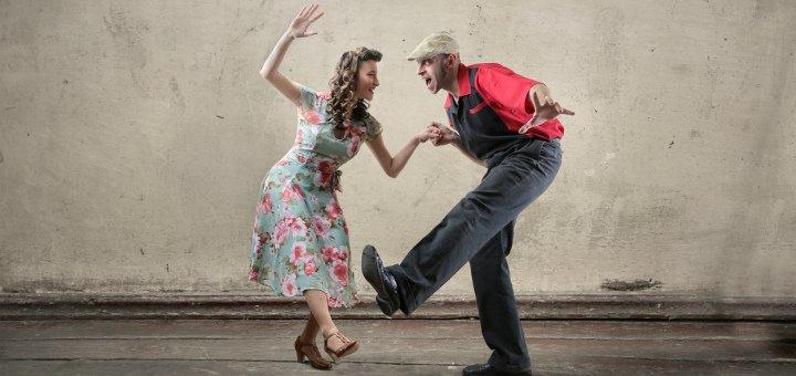 До 3 месяцев занятий танцами на выбор в танцевальной студии «DecaDance»