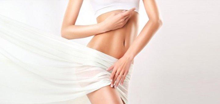 женское здоровье гинекология