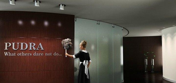 Медовый, лечебный, общий, антицеллюлитный или эстетический массаж в салоне красоты премиум-класса «PUDRA»