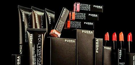 Pudra_cosmetics_m_3