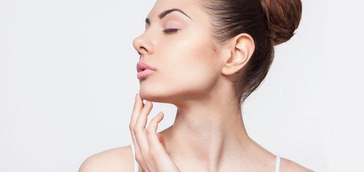 До 7 сеансов испанского массажа лица, шеи и декольте с профессиональным уходом в салоне красоты «DIVA»