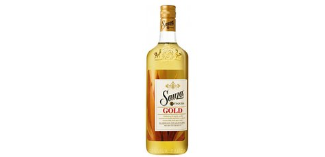 Sauza_tequila_gold-500x710