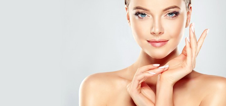 До 5 процедур трехмерного омоложения 3D зон на выбор в салоне красоты «Fashion Diva»
