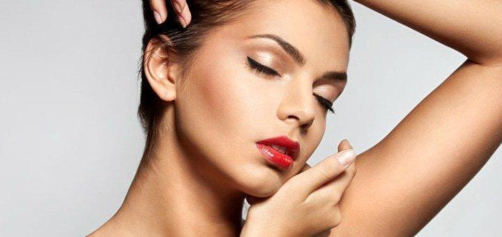 До 3 сеансов Elos-омоложения лица, шеи, декольте или кистей рук в салоне красоты «Мажорель»