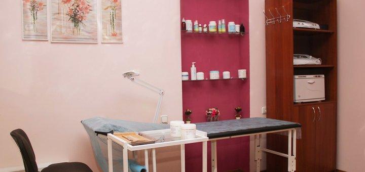 До 10 сеансов лазерного липолиза и лимфодренажного аппаратного массажав салоне красоты «Crocus»