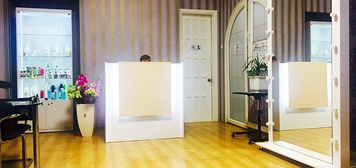 Эксклюзивная SPA-программа «Винотерапия» в салоне красоты «Helena Exclusive & BSS»