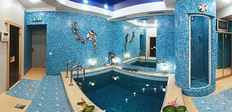 Gintama-hotel-spa07470-600