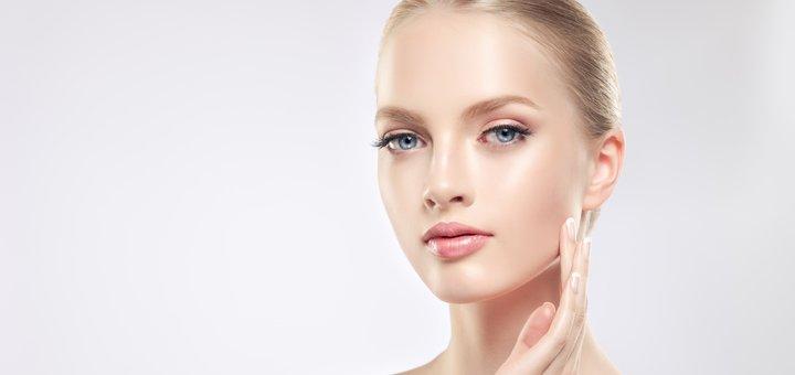 Инъекционная биоревитализация в центре «BeautyMed»