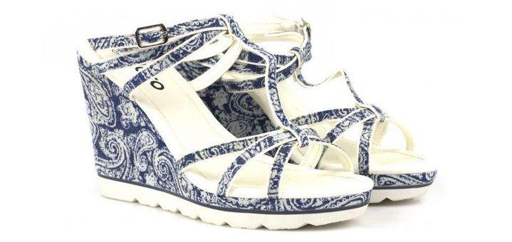 34e1792dd88 Скидка 70% на женскую обувь PLATO в интернет - магазине «SHOOZZY ...