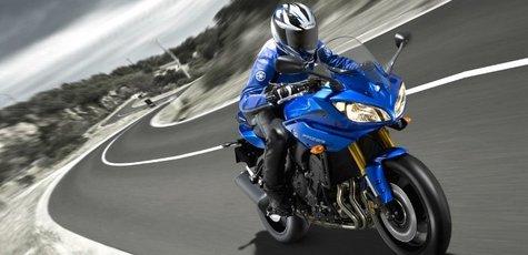 Moto-large01.jpg
