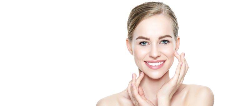 Профессиональное лазерное отбеливание зубов в стоматологии «Твоя усмішка»