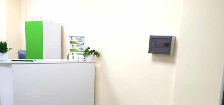 До 3 сеансов RF-лифтинга лица и шеи в медицинском центре эстетики тела «Жить легко»