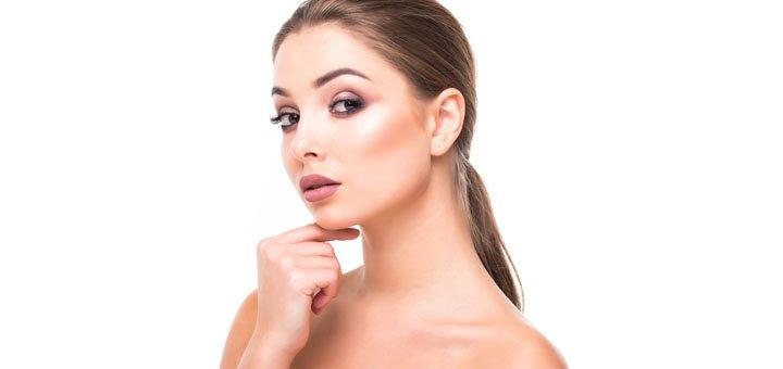 Чистка лица с консультацией врача-косметолога в салоне красоты «Go Studio»