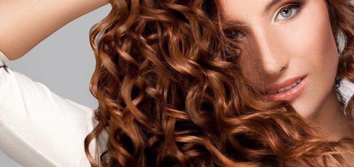 Скидка до 31% на мезотерапию кожи головы в косметологическом кабинете «ЭКСПЕРТЫ КРАСОТЫ»
