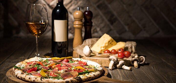 Сертификаты в сети ресторанов «Capo di Monte»